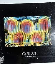 Quilt Art: A Contemporary View. Sonderausgestellung in Zusammenarbeit mit der American International Quilt Association.