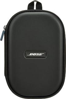 Bose QuietComfort 25 headphones carry case ヘッドホンケース ブラック