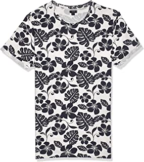 OVS Men's Karson T-Shirt