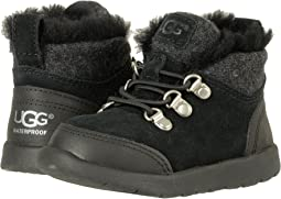 UGG Kids - Obie Waterproof (Toddler/Little Kid)