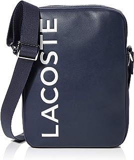 LACOSTE - Sac Homme Premium - NH2933IA