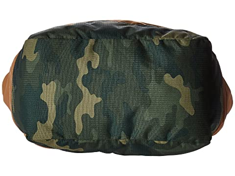 Kelty Tote Kelty Totes Camo Totes Green WTqw7B64T
