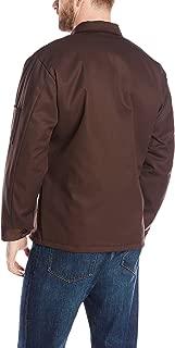 Men's Perma Lined Panel Jacket