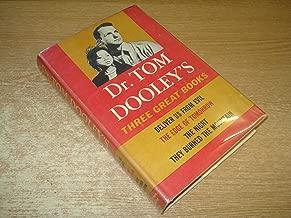 Best dr. tom dooley Reviews