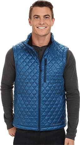 Obermeyer - Precision Insulator Vest
