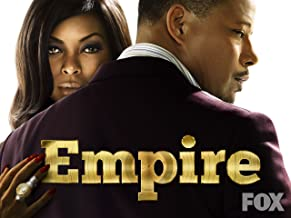 empire our dancing days