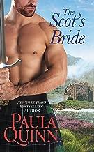 Best the bride q & u Reviews