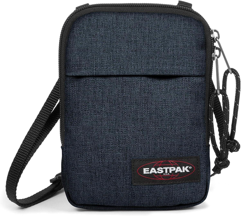 Eastpak - Buddy - Triple Denim