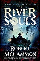 The River of Souls (The Matthew Corbett Novels Book 5) Kindle Edition