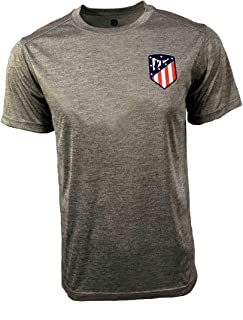 atletico madrid official shop