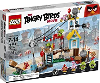 Best lego make your own movie target Reviews