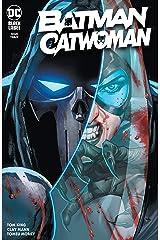 Batman/Catwoman (2020-) #3 Kindle Edition