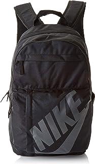 Nike Fashion Backpack For Men - Black (BA5381)