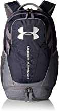 Under Armour Unisex-Adult Backpack 1294721