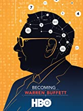 buffett hbo documentary