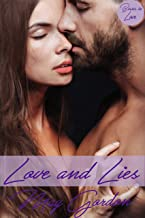 Love and Lies (Bosses in Love Book 2)