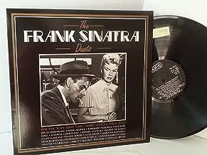 Frank Sinatra / The Frank Sinatra Duets