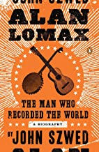Best alan lomax book Reviews