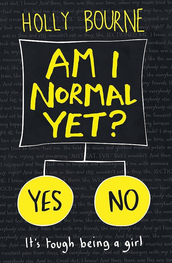 ポンペイ原始的な品Am I Normal Yet?: The Spinster Club Series (English Edition)