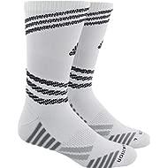 Unisex Speed Mesh Basketball/Football Team Crew Sock