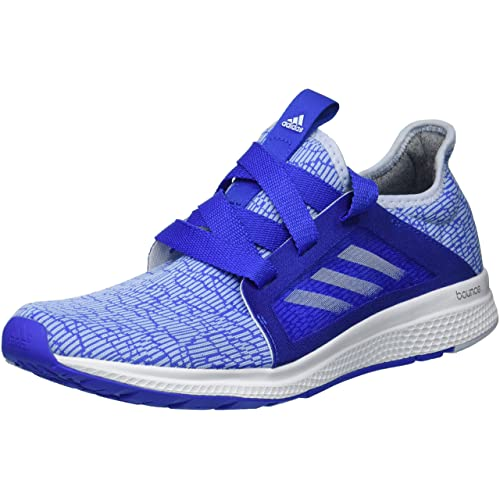 b57b22f7a2d adidas Performance Women s Edge Lux W Running Shoe