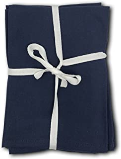 cloth napkin set