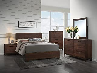 Used Bedroom Sets >> Amazon Com Used Bedroom Sets Bedroom Furniture Home Kitchen