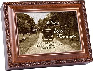 dad memory box