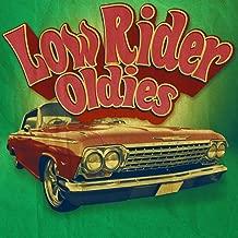 Low Rider Oldies
