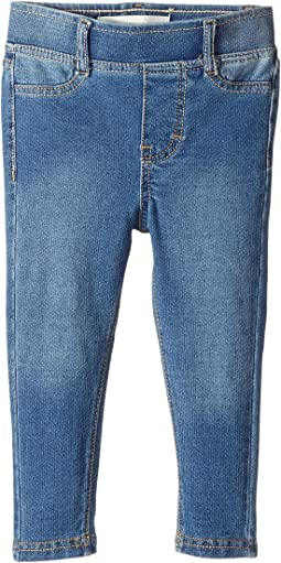 Levi's® Kids - Haley May Leggings (Infant)