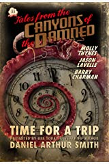 Tales from the Canyons of the Damned: No. 33 Kindle Edition
