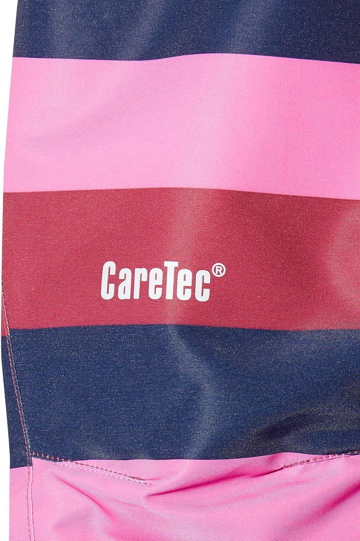 CareTec M/ädchen 550278 Schneehose