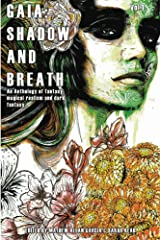 Gaia: Shadow & Breath Kindle Edition