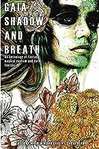 Gaia: Shadow & Breath