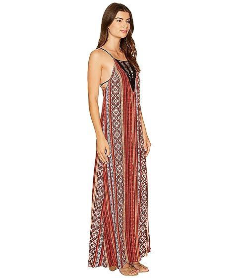Label Label Dress the ASTR Dress the ASTR Hermosa Hermosa 4qpg7a