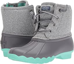 Saltwater Boot (Little Kid/Big Kid)