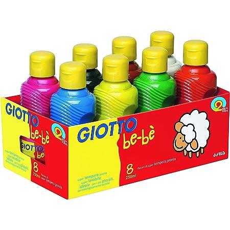 GIOTTO be-bè- Gouache, F532000