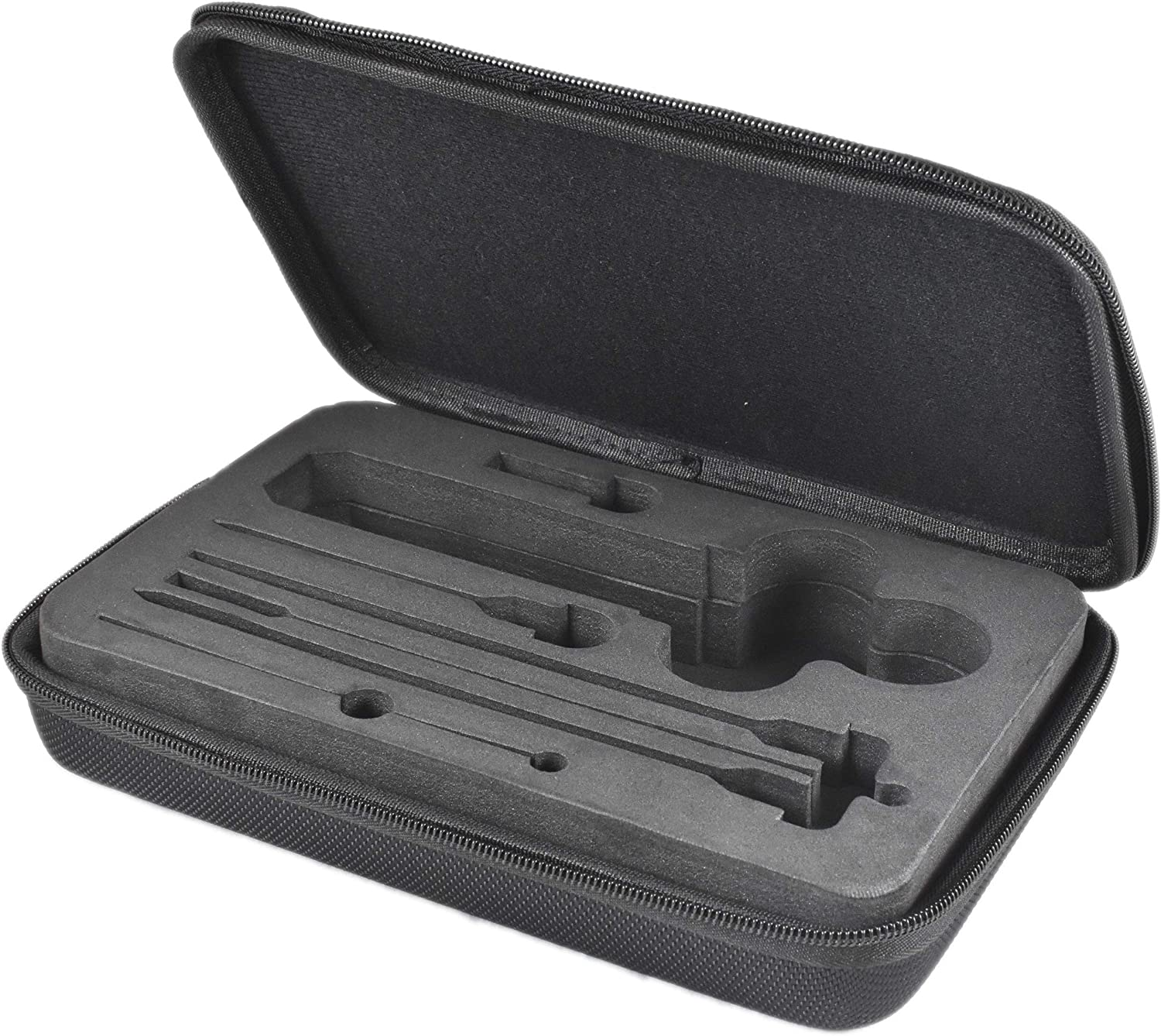 Deluxe Ranking integrated 1st place case for Premiala Meat and compatible products Now free shipping - Injector