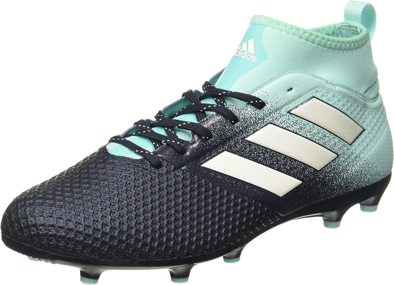 Adidas Ace 17.3 Fg, Sautope da Calcio Uomo
