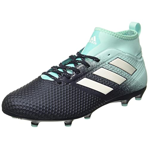 Scarpe da Calcio Adidas Ace 17: Amazon.it