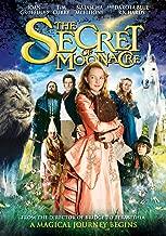 Best secret of moonacre dvd Reviews
