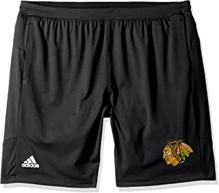 chicago shorts