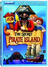 Best playmobil the secret of pirate island Reviews