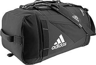 Unisex Utility Lacrosse Backpack Duffel
