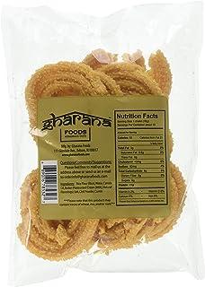 Gharana Foods Original Chakri, 6 oz