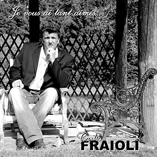 Ca Peut Donner Quelque Chose By Carlo Fraioli On Amazon Music Amazon Com
