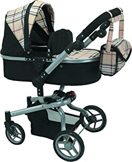 32 inch doll stroller