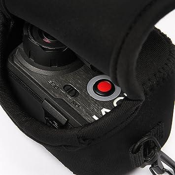 Tsss Hd Usb 2 In 1 Rgb Kristall Rotierendes Kamera
