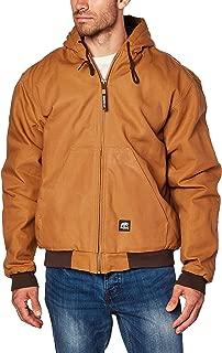 gravel gear jackets