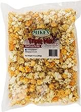 Mike's Popcorn Triple Mix Popcorn, 10-Ounce